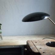 lampen-290-schwarze-tischleuchte-kaiser-idell-6782-table-desk-lamp06_dev