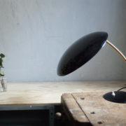 lampen-290-schwarze-tischleuchte-kaiser-idell-6782-table-desk-lamp07_dev