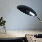 lampen-290-schwarze-tischleuchte-kaiser-idell-6782-table-desk-lamp08_dev