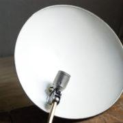 lampen-290-schwarze-tischleuchte-kaiser-idell-6782-table-desk-lamp10_dev