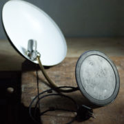 lampen-290-schwarze-tischleuchte-kaiser-idell-6782-table-desk-lamp11_dev