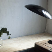 lampen-290-schwarze-tischleuchte-kaiser-idell-6782-table-desk-lamp12_dev