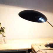 lampen-290-schwarze-tischleuchte-kaiser-idell-6782-table-desk-lamp13_dev