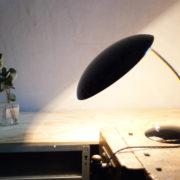 lampen-290-schwarze-tischleuchte-kaiser-idell-6782-table-desk-lamp14_dev