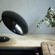 lampen-290-schwarze-tischleuchte-kaiser-idell-6782-table-desk-lamp16_dev