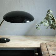 lampen-290-schwarze-tischleuchte-kaiser-idell-6782-table-desk-lamp17_dev