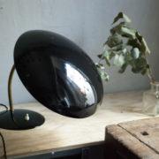 lampen-290-schwarze-tischleuchte-kaiser-idell-6782-table-desk-lamp18_dev