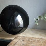 lampen-290-schwarze-tischleuchte-kaiser-idell-6782-table-desk-lamp19_dev