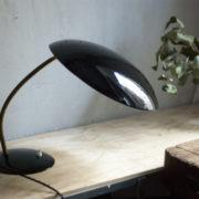 lampen-290-schwarze-tischleuchte-kaiser-idell-6782-table-desk-lamp20_dev