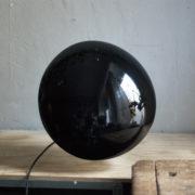 lampen-290-schwarze-tischleuchte-kaiser-idell-6782-table-desk-lamp21_dev