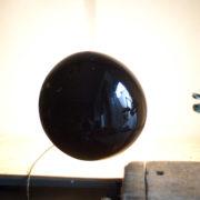 lampen-290-schwarze-tischleuchte-kaiser-idell-6782-table-desk-lamp22_dev