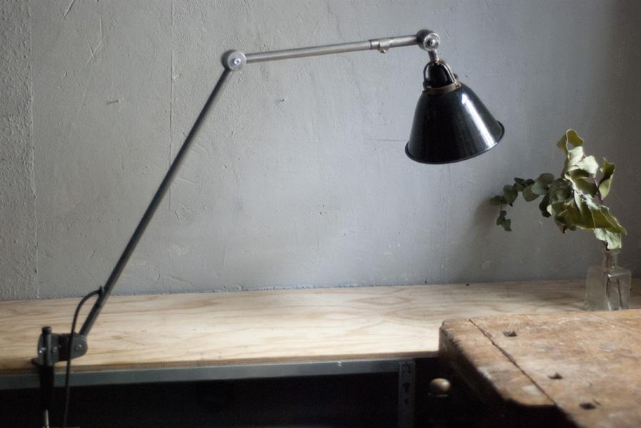 Moderne Lampen 8 : Unique clamp lamp christmas special edition u fiat lux berlin