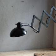 lampen-299-grosse-scherenlampe-kaiser-idell-6614-super-scissor-lamp-03_dev