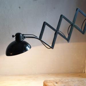 lampen-299-grosse-scherenlampe-kaiser-idell-6614-super-scissor-lamp-06_dev