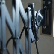 lampen-299-grosse-scherenlampe-kaiser-idell-6614-super-scissor-lamp-07_dev