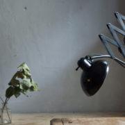 lampen-299-grosse-scherenlampe-kaiser-idell-6614-super-scissor-lamp-08_dev