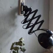 lampen-299-grosse-scherenlampe-kaiser-idell-6614-super-scissor-lamp-09_dev