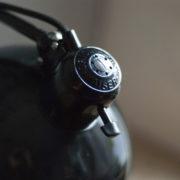 lampen-299-grosse-scherenlampe-kaiser-idell-6614-super-scissor-lamp-10_dev
