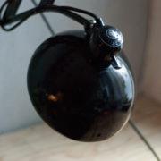 lampen-299-grosse-scherenlampe-kaiser-idell-6614-super-scissor-lamp-11_dev
