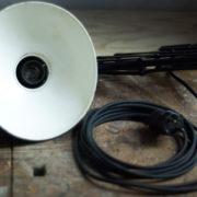 lampen-299-grosse-scherenlampe-kaiser-idell-6614-super-scissor-lamp-18_dev