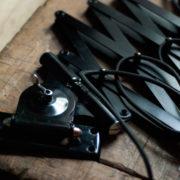 lampen-299-grosse-scherenlampe-kaiser-idell-6614-super-scissor-lamp-20_dev