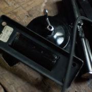 lampen-299-grosse-scherenlampe-kaiser-idell-6614-super-scissor-lamp-21_dev