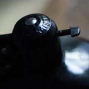 lampen-299-grosse-scherenlampe-kaiser-idell-6614-super-scissor-lamp-22_dev