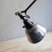 Midgard-114-clamp-lamp-002_dev