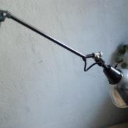 Midgard-114-clamp-lamp-007_dev