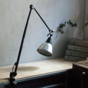 Midgard-114-clamp-lamp-009_dev