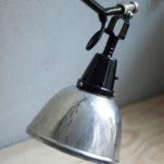 Midgard-114-clamp-lamp-011_dev