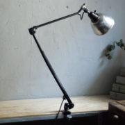 Midgard-114-clamp-lamp-012_dev