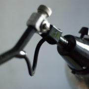 Midgard-114-clamp-lamp-014_dev