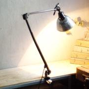 Midgard-114-clamp-lamp-018_dev