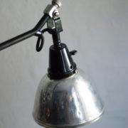 Midgard-114-clamp-lamp-021_dev