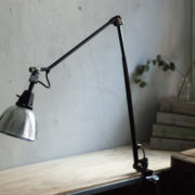 Midgard-114-clamp-lamp-025_dev