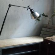 Midgard-114-clamp-lamp-033_dev