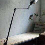 Midgard-114-clamp-lamp-035_dev
