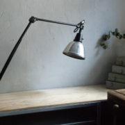 Midgard-114-clamp-lamp-040_dev