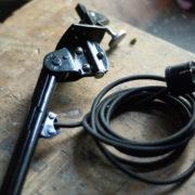 Midgard-114-clamp-lamp-043_dev