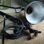 Midgard-114-clamp-lamp-045_dev