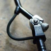 Midgard-114-clamp-lamp-049_dev
