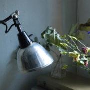 Midgard-114-clamp-lamp-052_dev