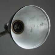lampen-300-gelenklampe-midgard-stahloptik-auf-marmoplatte-desk-table-lamp-20_dev