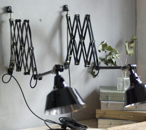 lampen-302-paar-von-glaenzenden-gelenkleuchten-midgard-ddrp-pair-of-wall-scissor-lamps-06_dev