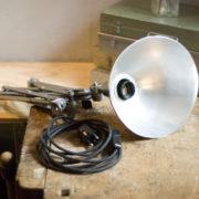 lampen-303-silberne-scherenlampe-midgard-mit-doppelarm-scissor-hinged-wall-lamp-21_dev