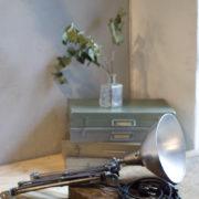 lampen-303-silberne-scherenlampe-midgard-mit-doppelarm-scissor-hinged-wall-lamp-22_dev