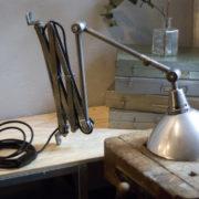 lampen-303-silberne-scherenlampe-midgard-mit-doppelarm-scissor-hinged-wall-lamp-26_dev