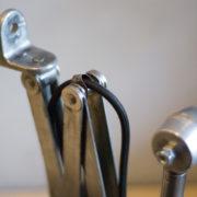 lampen-303-silberne-scherenlampe-midgard-mit-doppelarm-scissor-hinged-wall-lamp-27_dev