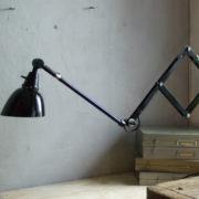 lampen-304-sehr-grosse-schwarze-scherenleuchte-midgard-dergm-big-old-wald-scissor-lamp-02_dev